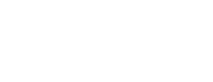 International Journal of Industrial Engineering & Production Management